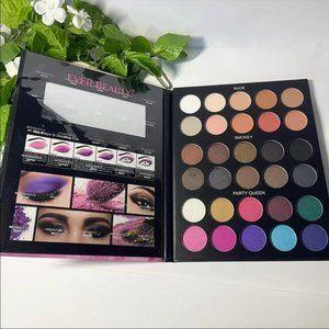 ⚡️SALE⚡️ NEW 30 Piece Eyeshadow Palette